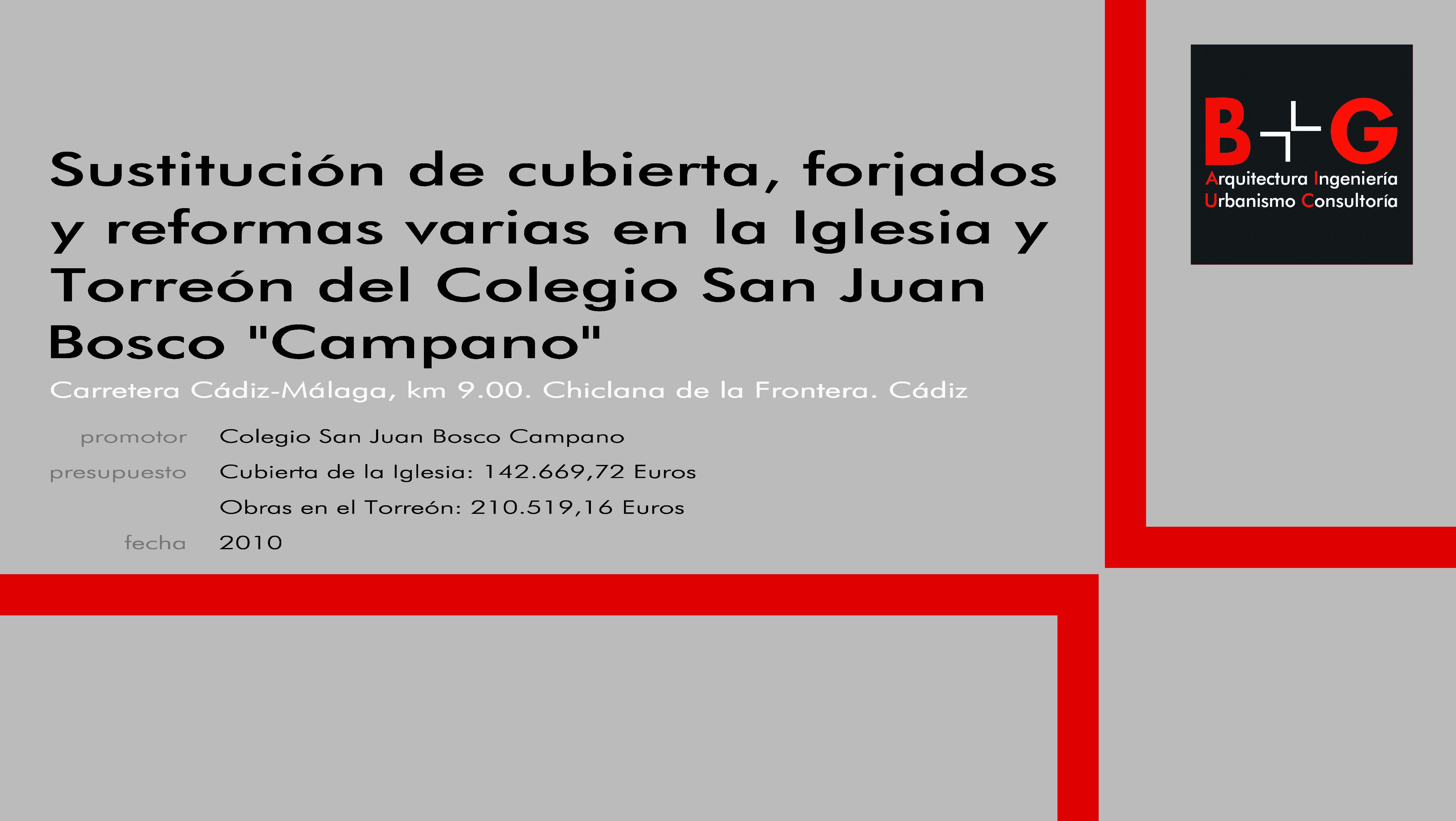 Colegio arquitectos de cadiz cool colegio arquitectos de cadiz with colegio arquitectos de - Colegio de arquitectos cadiz ...